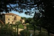 hotel_castell_de_l_oliver[2].jpg